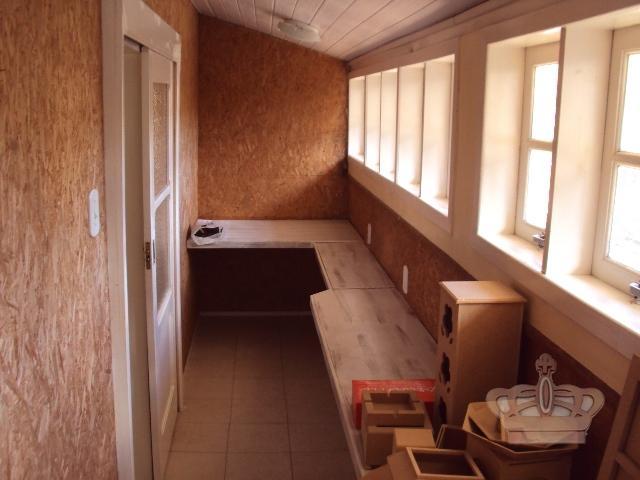 Casa à venda em Saldanha Marinho, Petrópolis - Foto 12