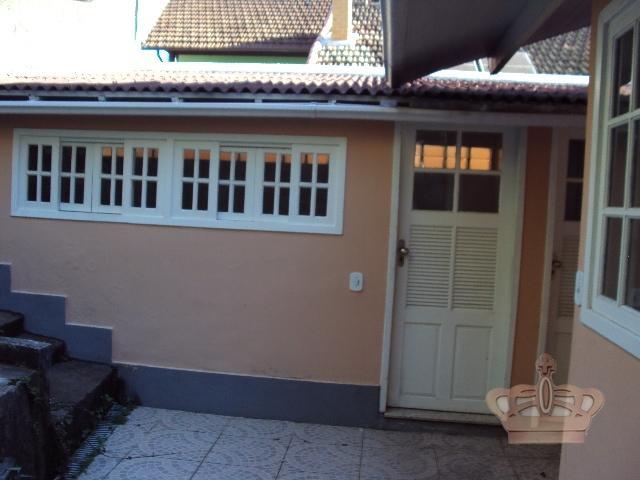Casa à venda em Saldanha Marinho, Petrópolis - Foto 10