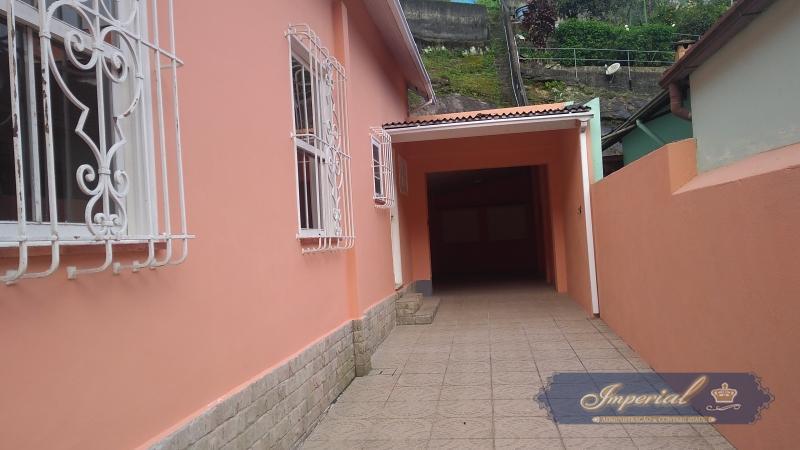 Casa à venda em Saldanha Marinho, Petrópolis - Foto 2