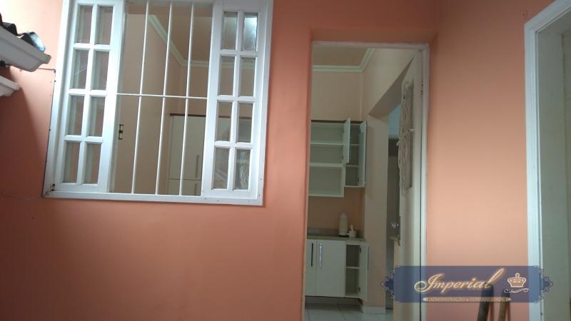 Casa à venda em Saldanha Marinho, Petrópolis - Foto 7