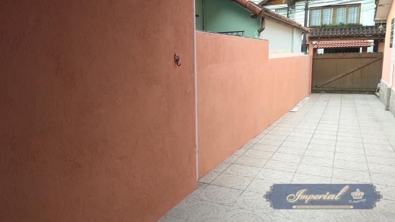 Foto - [12] Casa Petrópolis, Saldanha Marinho