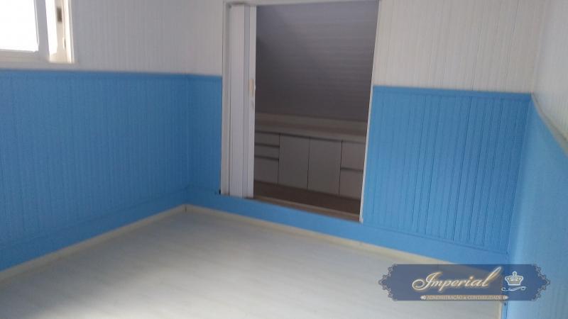 Casa à venda em Saldanha Marinho, Petrópolis - Foto 9