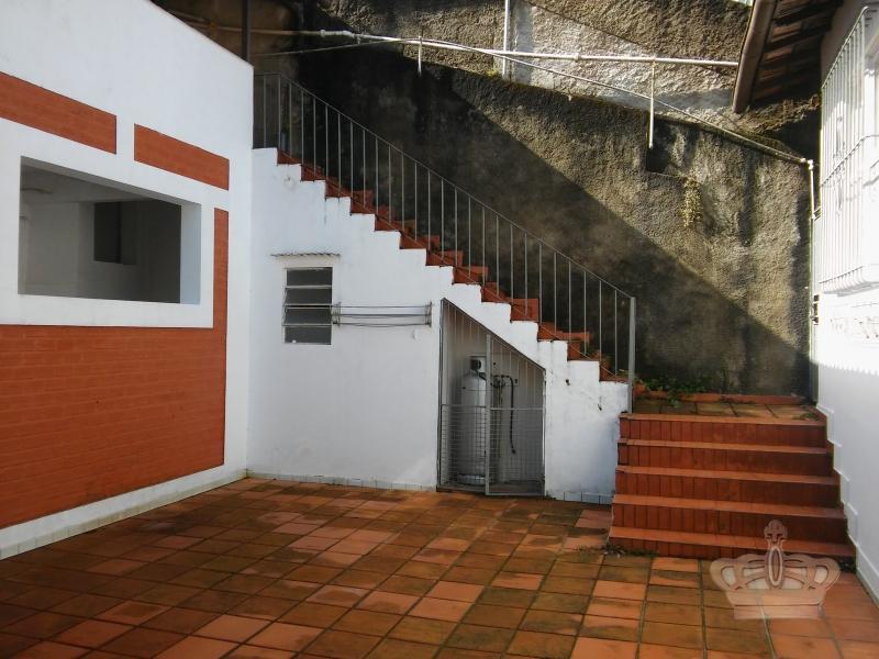 Casa à venda em Valparaíso, Petrópolis - Foto 18