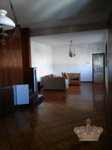 Casa à venda em Valparaíso, Petrópolis - Foto 12