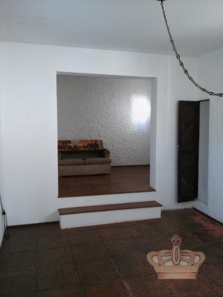 Casa à venda em Valparaíso, Petrópolis - Foto 10