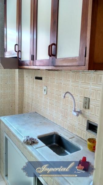 Apartamento para Alugar em Corrêas, Petrópolis - RJ - Foto 3