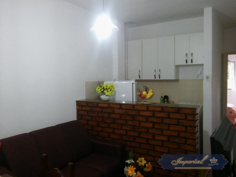 Apartamento à venda em Quissama, Petrópolis - Foto 2