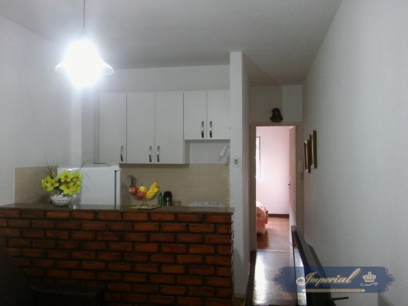 Apartamento à venda em Quissama, Petrópolis - Foto 9