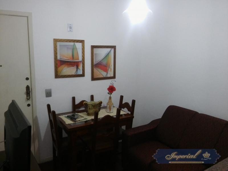 Apartamento à venda em Quissama, Petrópolis - Foto 8