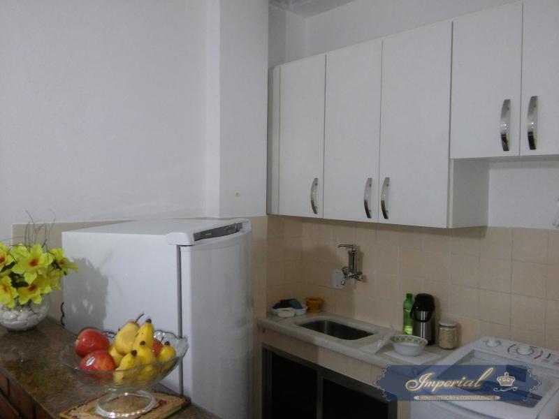 Apartamento à venda em Quissama, Petrópolis - Foto 7