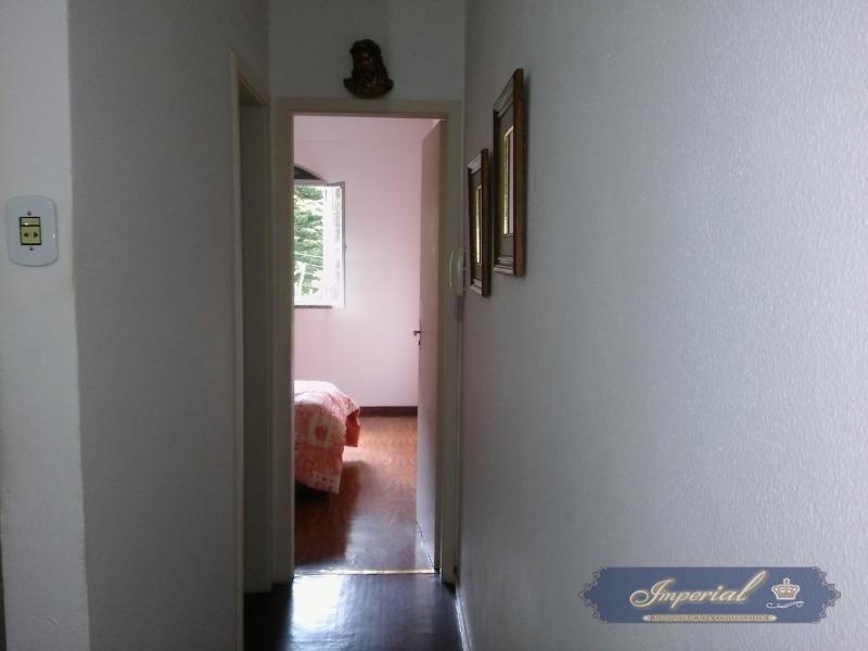 Apartamento à venda em Quissama, Petrópolis - Foto 6