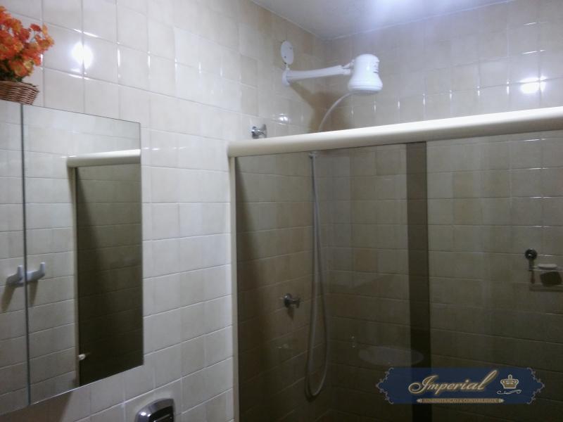 Apartamento à venda em Quissama, Petrópolis - Foto 5