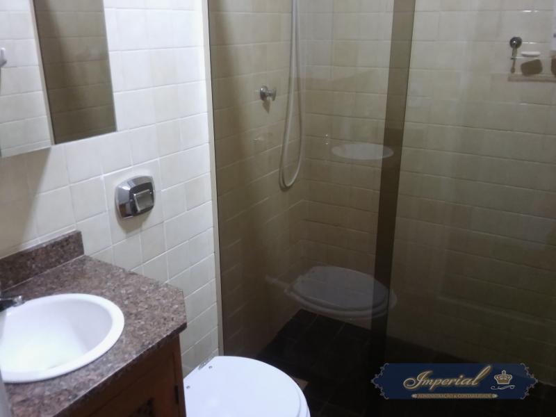 Apartamento à venda em Quissama, Petrópolis - Foto 4