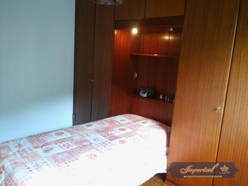 Apartamento à venda em Quissama, Petrópolis - Foto 3