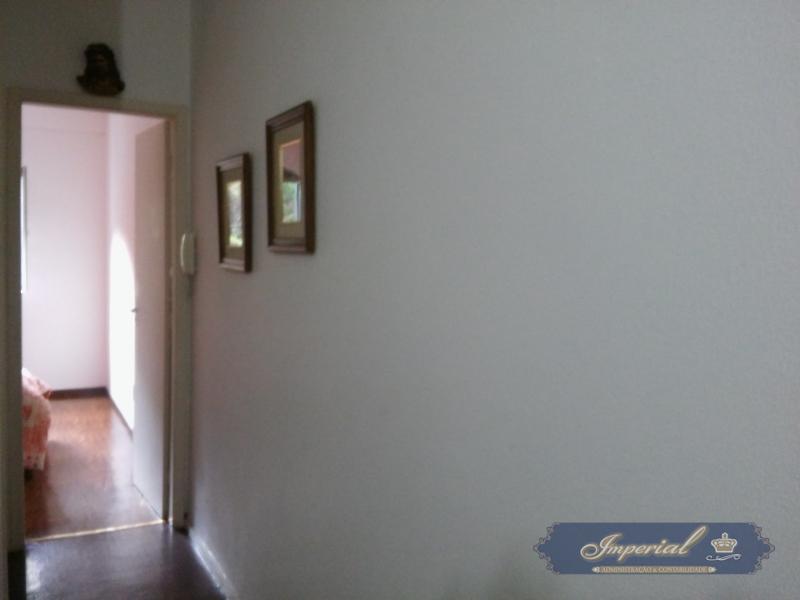 Apartamento à venda em Quissama, Petrópolis - Foto 10
