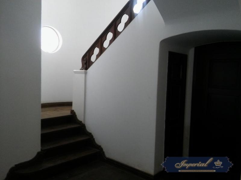 Casa à venda em Centro, Petrópolis - Foto 12