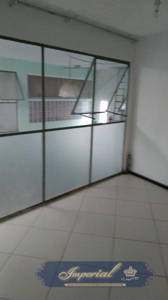 Loja para alugar em Petrópolis, Alto da Serra