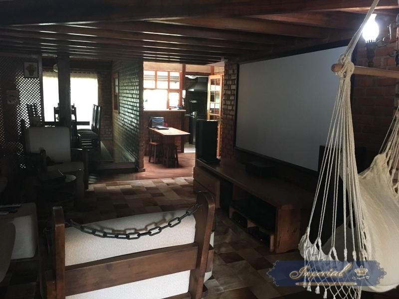 Casa à venda em Samambaia, Petrópolis - Foto 18