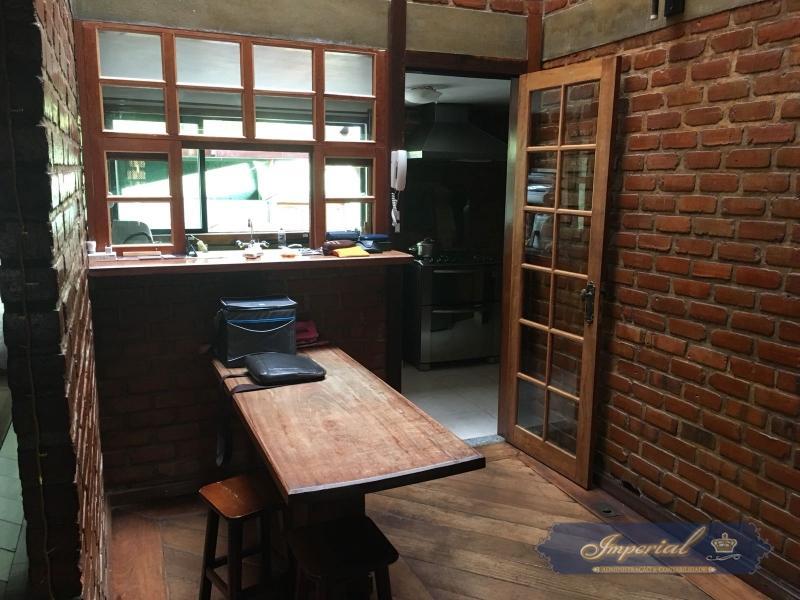 Casa à venda em Samambaia, Petrópolis - Foto 9