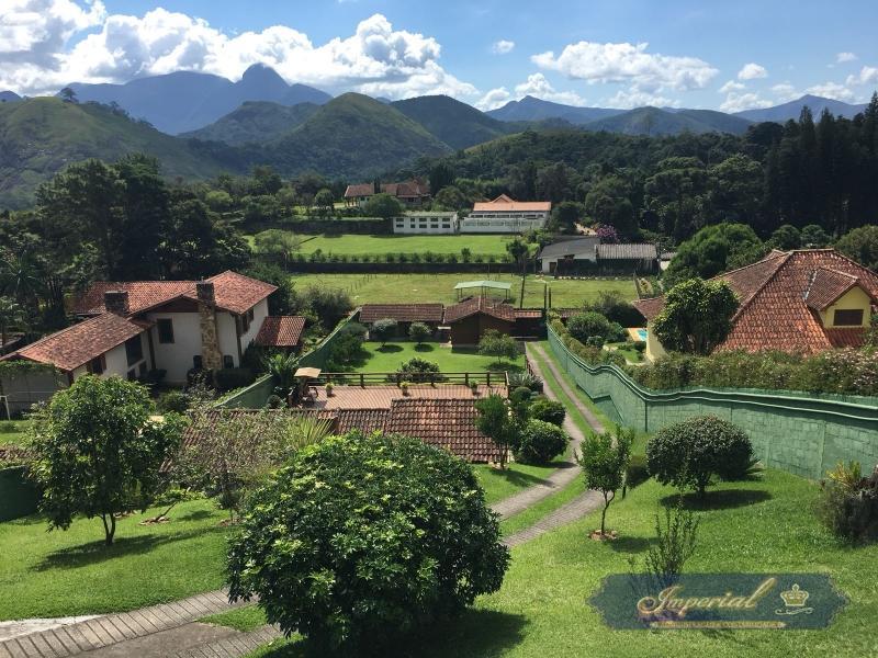 Casa à venda em Samambaia, Petrópolis - Foto 10