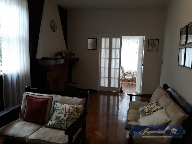 Casa à venda em Vila Militar, Petrópolis - Foto 12