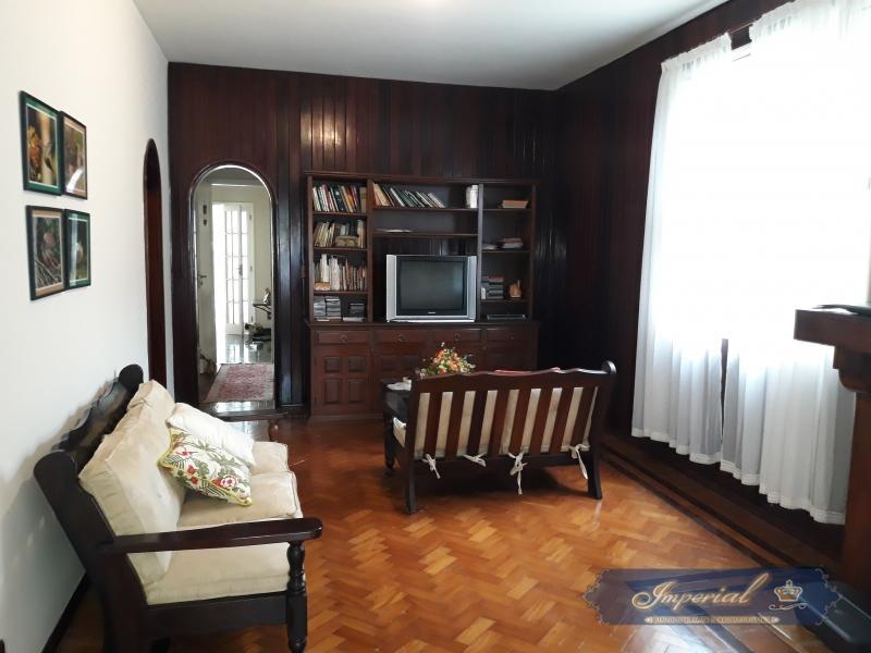 Casa à venda em Vila Militar, Petrópolis - Foto 11