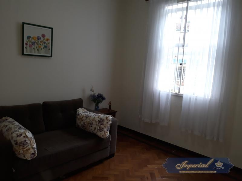 Casa à venda em Vila Militar, Petrópolis - Foto 9
