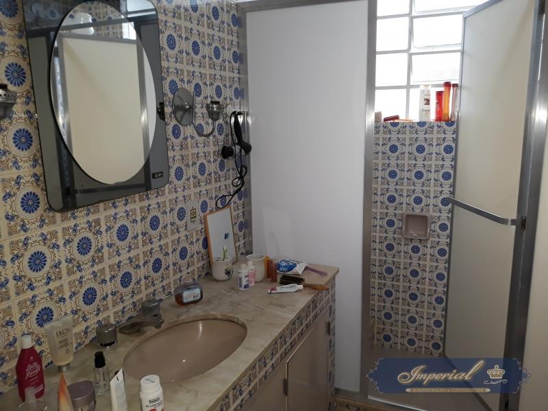 Casa à venda em Vila Militar, Petrópolis - Foto 7