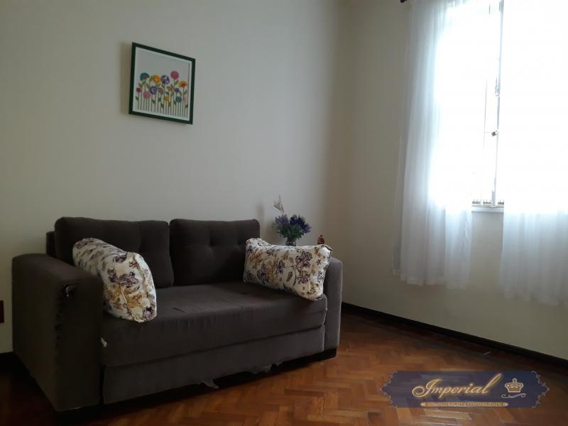Casa à venda em Vila Militar, Petrópolis - Foto 6