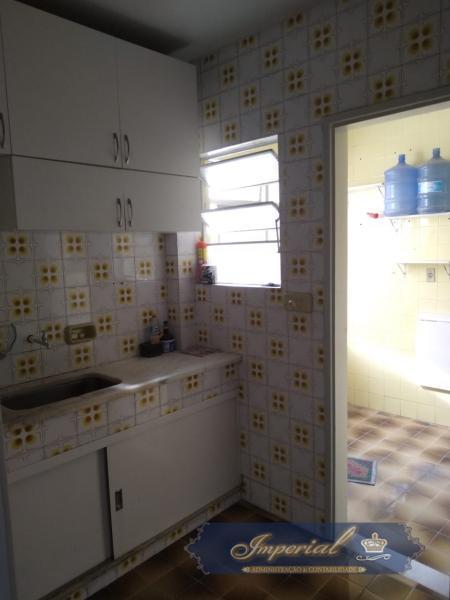 Apartamento para Alugar em Centro, Petrópolis - Foto 6
