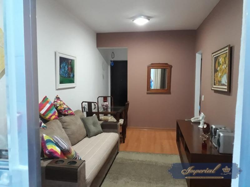 Apartamento à venda em Saldanha Marinho, Petrópolis - Foto 13