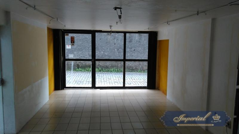 Foto - [292] Loja Petrópolis, Centro