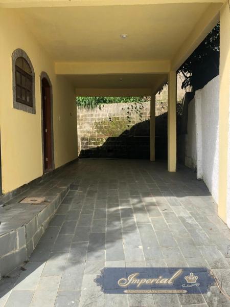 Foto - [305] Casa Petrópolis, Quissama