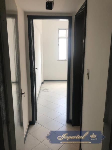 Apartamento para Alugar em Centro, Petrópolis - RJ - Foto 19