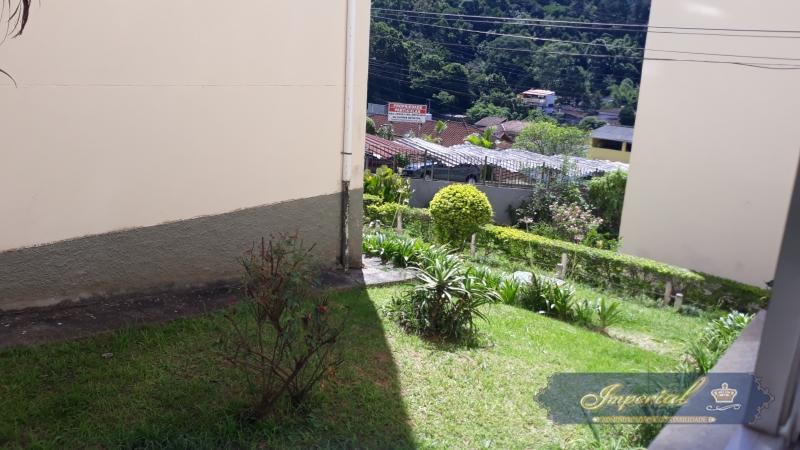 Apartamento à venda em Mosela, Petrópolis - RJ - Foto 14