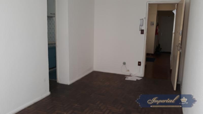 Apartamento à venda em Mosela, Petrópolis - RJ - Foto 13