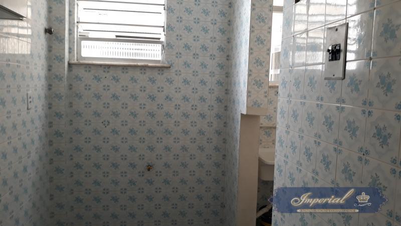 Apartamento à venda em Mosela, Petrópolis - RJ - Foto 11