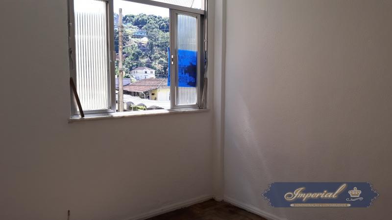 Apartamento à venda em Mosela, Petrópolis - RJ - Foto 8