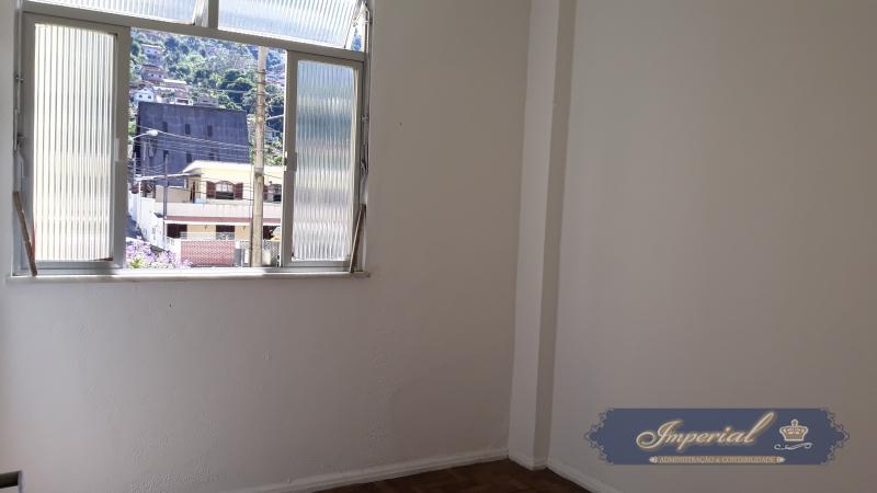 Apartamento à venda em Mosela, Petrópolis - RJ - Foto 7