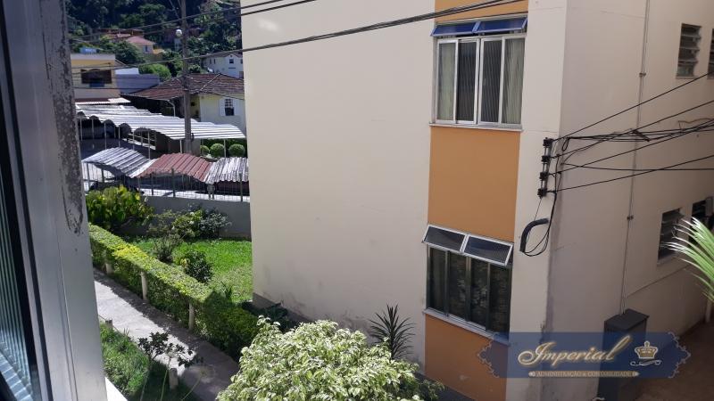 Apartamento à venda em Mosela, Petrópolis - RJ - Foto 3
