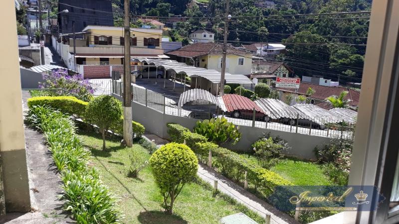 Apartamento à venda em Mosela, Petrópolis - RJ - Foto 17