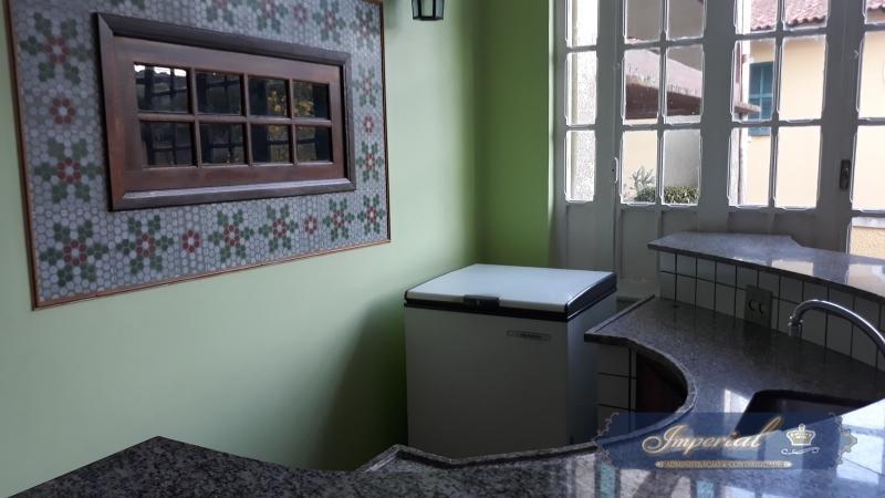 Apartamento à venda em Independência, Petrópolis - Foto 14