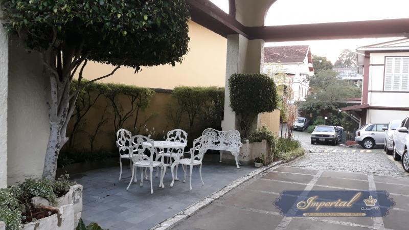 Apartamento à venda em Independência, Petrópolis - Foto 13
