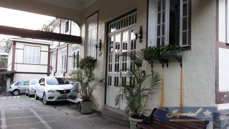 Apartamento à venda em Independência, Petrópolis - Foto 12