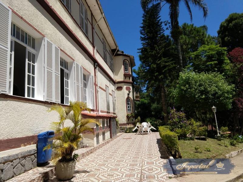 Apartamento à venda em Independência, Petrópolis - Foto 10