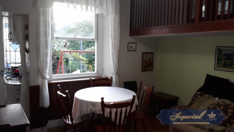 Apartamento à venda em Independência, Petrópolis - Foto 6