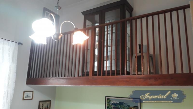 Apartamento à venda em Independência, Petrópolis - Foto 5