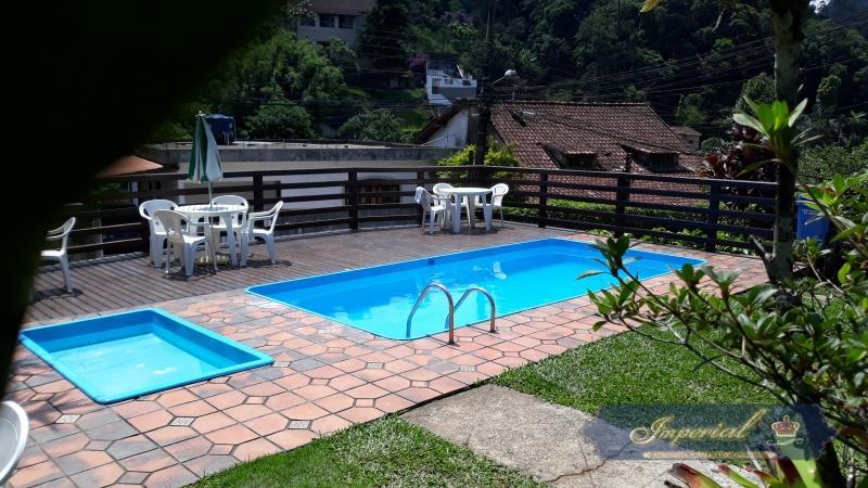 Apartamento à venda em Independência, Petrópolis - Foto 1