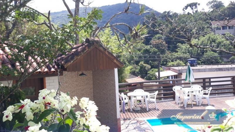Apartamento à venda em Independência, Petrópolis - Foto 4