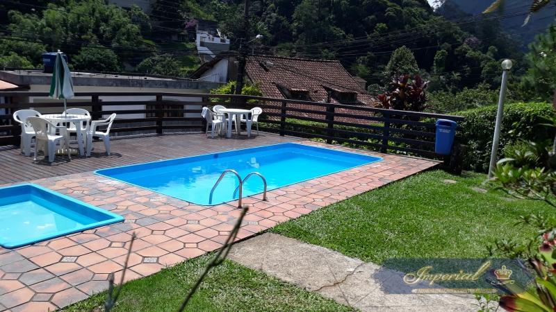 Apartamento à venda em Independência, Petrópolis - Foto 3